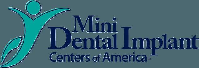 San Antonio Mini Dental Implant Center San Antonio, TX