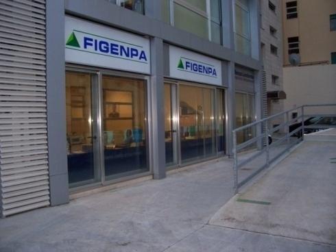 Vetrofanie Figenpa