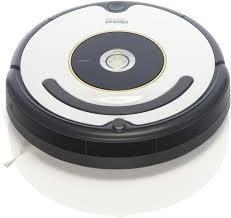 Roomba620