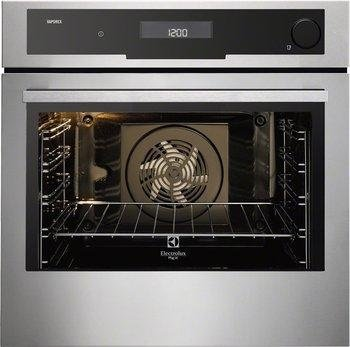 Forno Electrolux FQV303XEV
