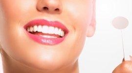 conservativa estetica, estetica dentale, endodonzia
