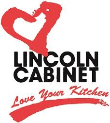 Lincoln Cabinet logo