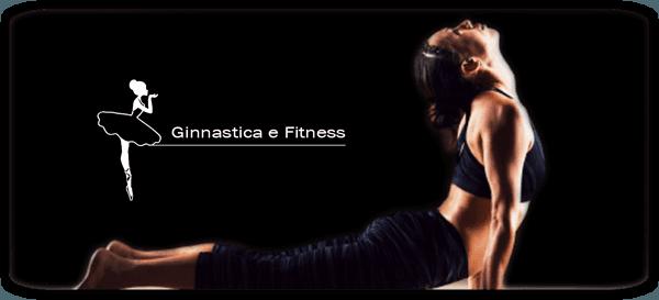 Ginnastica e Fitness