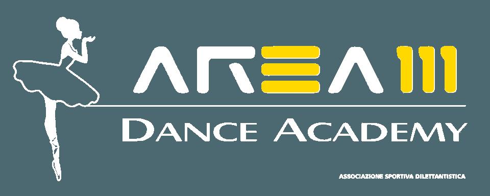 area 111 dance accademy imola
