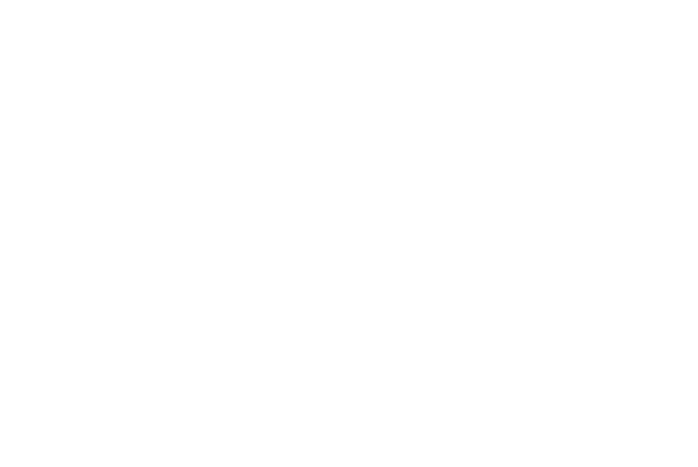 tabella orari
