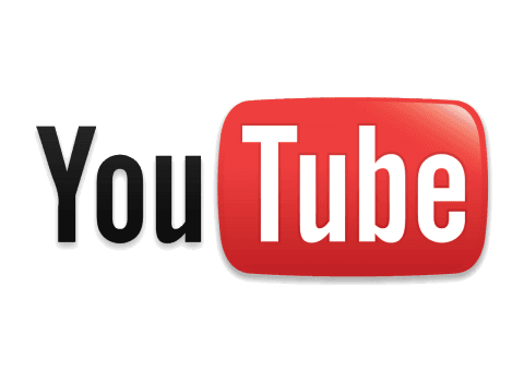 Scopri il canale video di Area 111