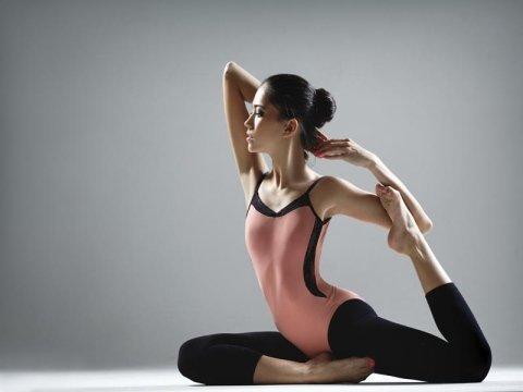 corsi di fitness imola