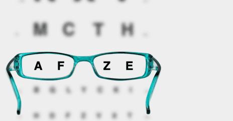 occhiali colorati, occhiali con elastico, occhiali da sci