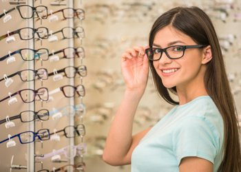 montaggio occhiali da sole, montaggio occhiali da vista, consegna immediata occhiali
