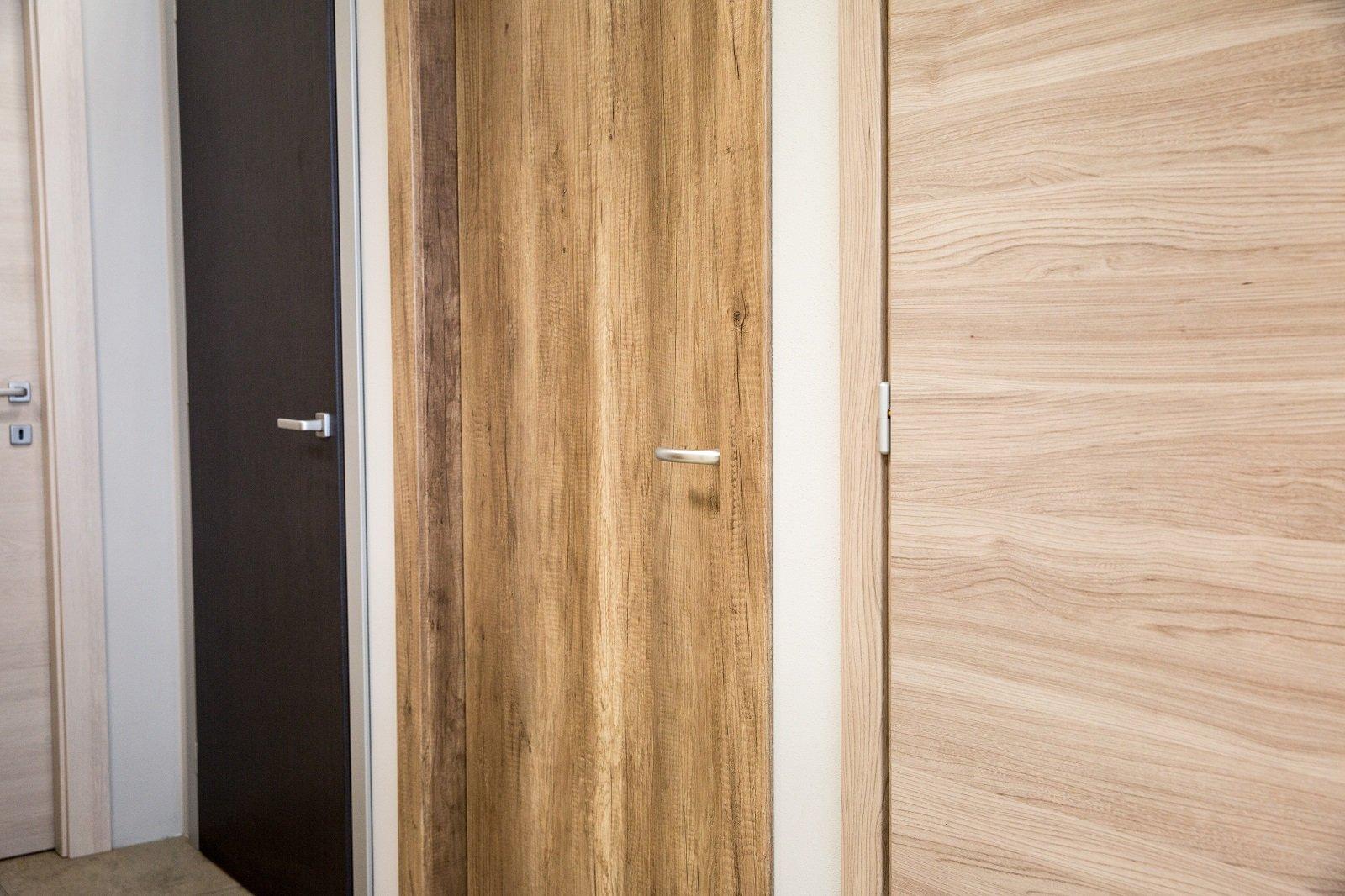 Türen Und Fenster Bozen Bz Porta Shop Casagrande