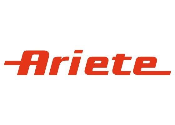 elettrodomestici ariete