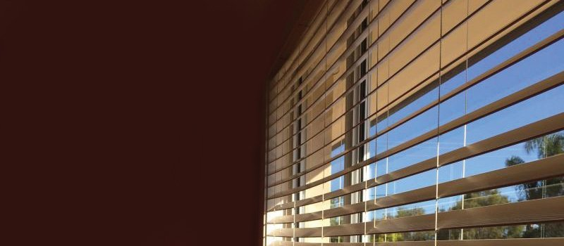Beautiful blinds available to Narellan.