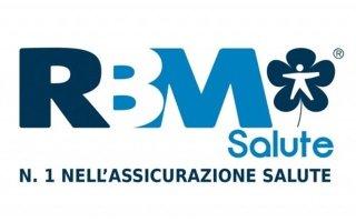 convenzionato RBM Salute convenzionato con le assicurazioni, Rieti
