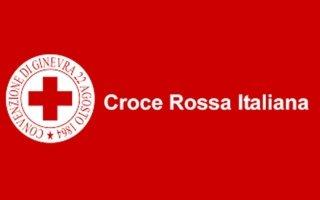 convenzionato croce rossa italiana, agevolazioni Croce rossa italiana, Rieti