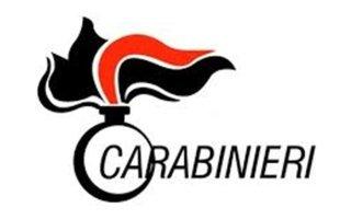 convenzionato Carabinieri, agevolazioni Carabinieri, Rieti