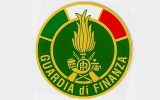 agevolazioni con la guardia di finanzia, convenzionato con la guardia di Finanzia,  Rieti