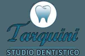 studio dentistico Tarquini dottoressa Sandra, Rieti