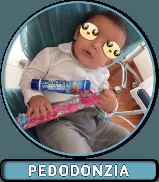 PEDODONZIA, dentisti per bambini, dentisti pediatrici, RIETI