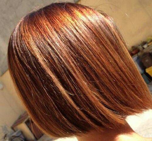 taglio capelli donna personalizzato - 3