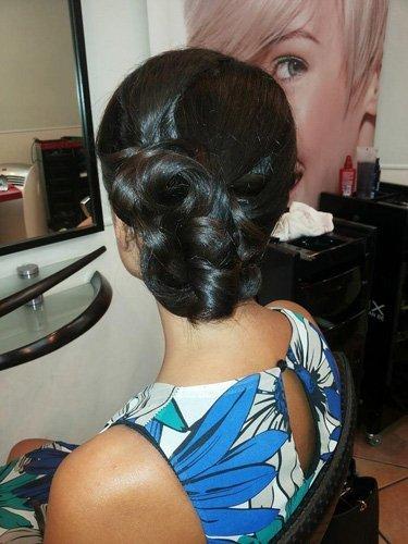 taglio capelli donna personalizzato - 11