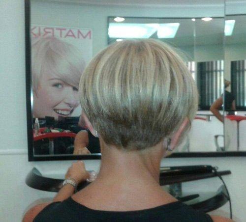 taglio capelli donna personalizzato - 12
