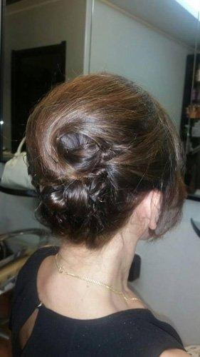 taglio capelli donna personalizzato - 14