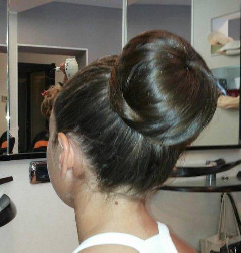 taglio capelli donna personalizzato - 10