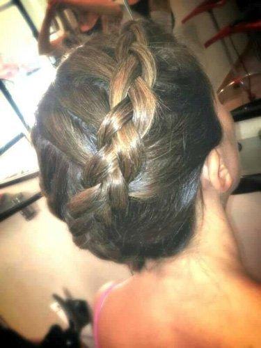 taglio capelli donna personalizzato - 9