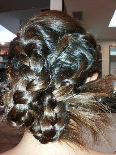 taglio capelli donna personalizzato - 7