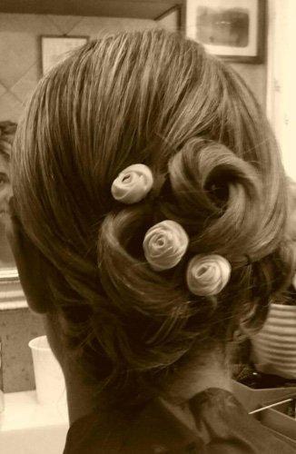 taglio capelli donna personalizzato - 8