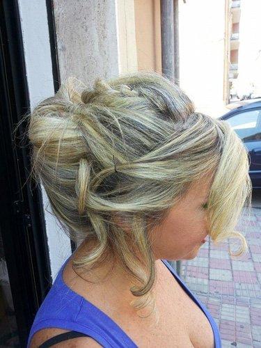 taglio capelli donna personalizzato - 4