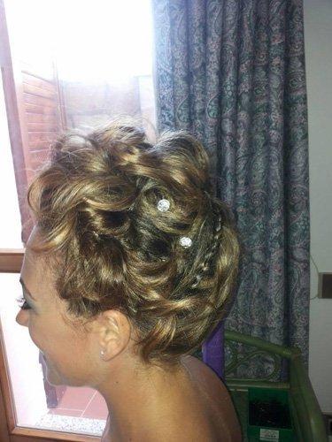 taglio capelli donna personalizzato - 5
