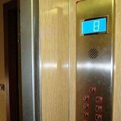 ascensori per abitazioni private