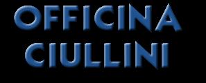 Officina Ciullini