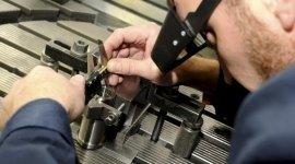 assemblaggi, forbici, stampaggio