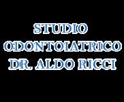 STUDIO ODONTOIATRICO DR. ALDO RICCI