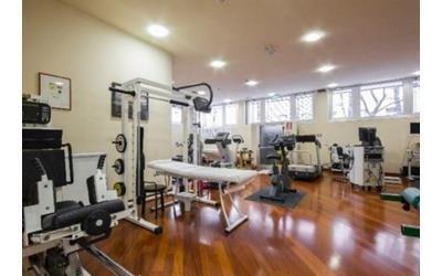 centro ortopedico Bologna