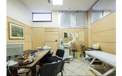 interno centro ortopedico