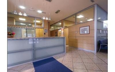 sale centro ortopedico Bologna