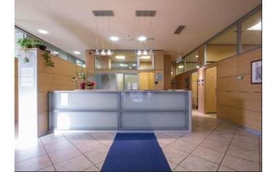 sala centro ortopedico Bologna