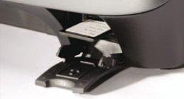fax stampanti