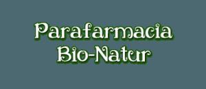 parafarmacia bio natur