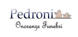 ONORANZE FUNEBRI PEDRONI-logo