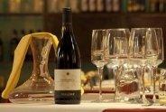Carta vini