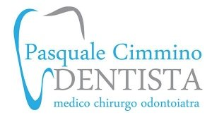 http://www.dentista-pasquale-cimmino.it/
