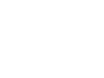 Advance Therapy Aquatic & Wellness Center