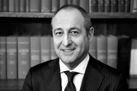 Avv. Stefano Comand