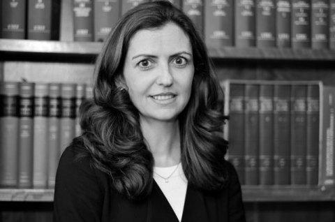 Avv. Cristina Vicario
