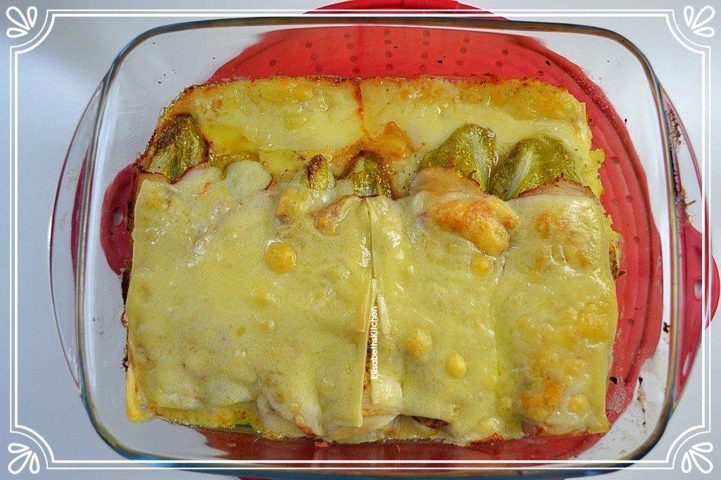 recipe: witlof uit de oven met aardappelpuree [22]