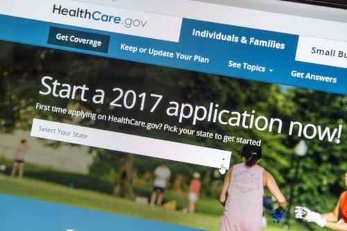 IRS Health Insurance Disclosure